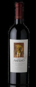 Vino Don Amado