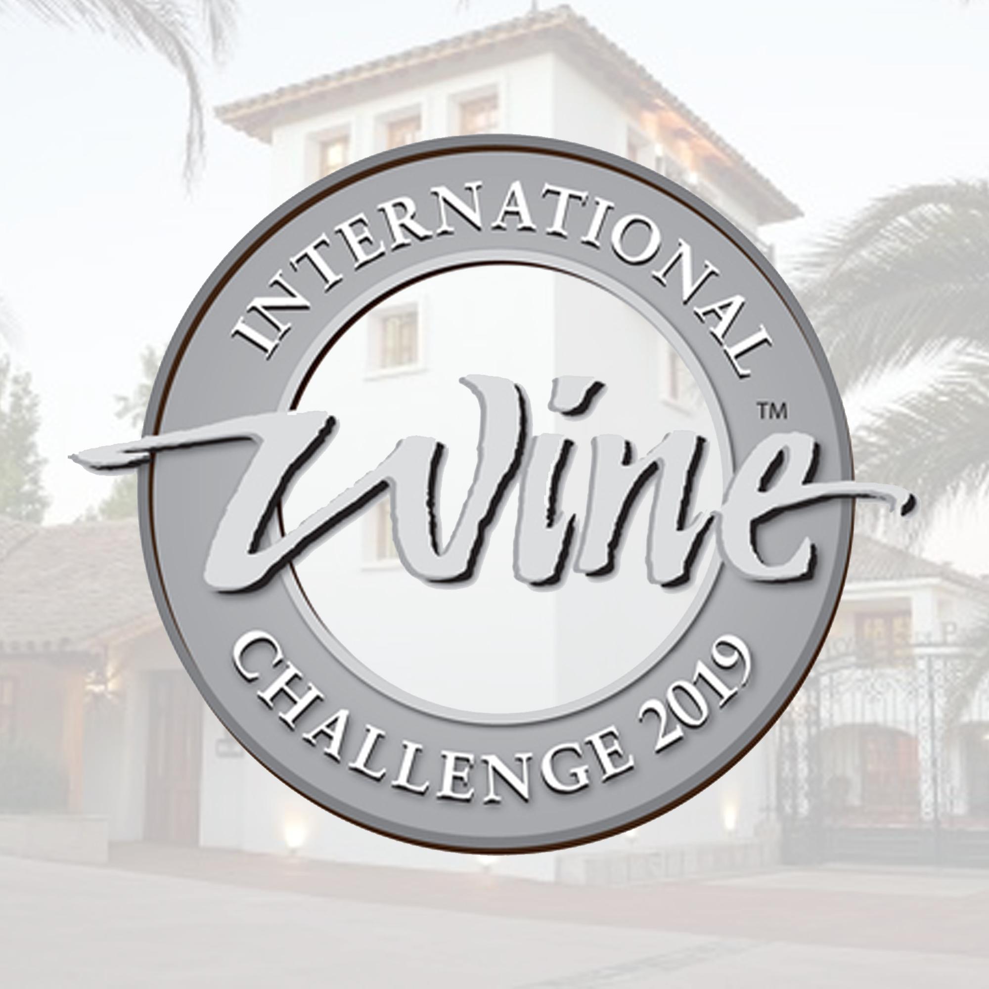 Torreón de Paredes at the International Wine Challenge 2019